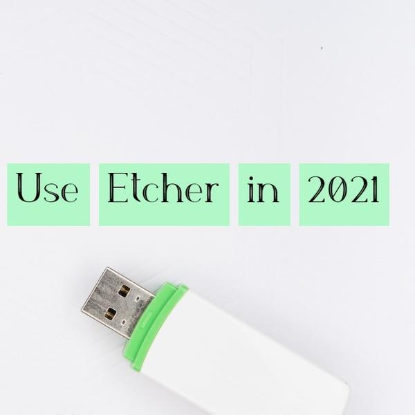 Etcher Download