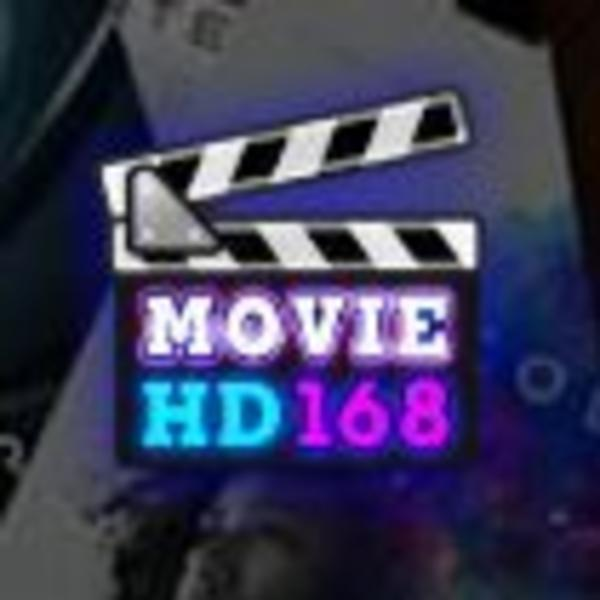 Moviehd168 ------ ----