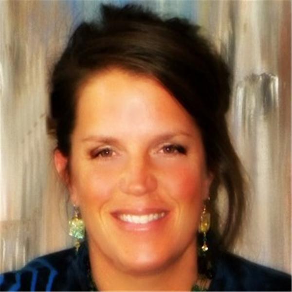 Stacy Whetlow Life Coach
