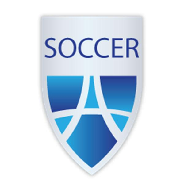 Aerys Soccer Talk