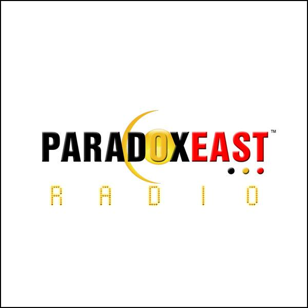 Paradox East Radio