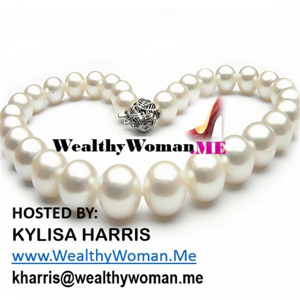 WealthyWoman-ME