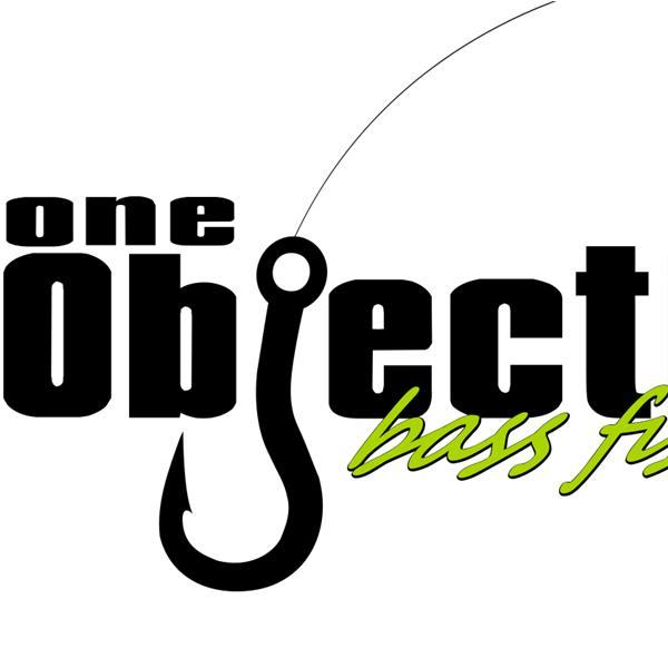 to much packed in one show 04 17 by one objective outdoor podcasts