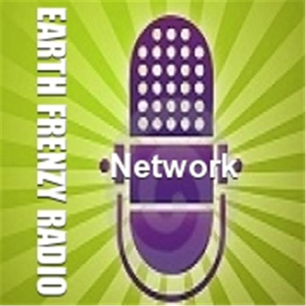 Earth Frenzy Radio