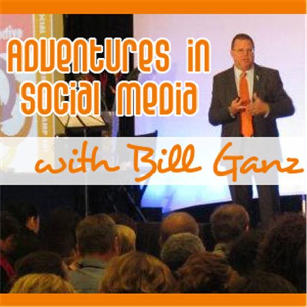 Social Media Ventures