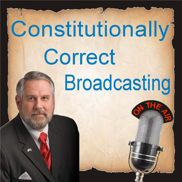 Constitutionally Correct