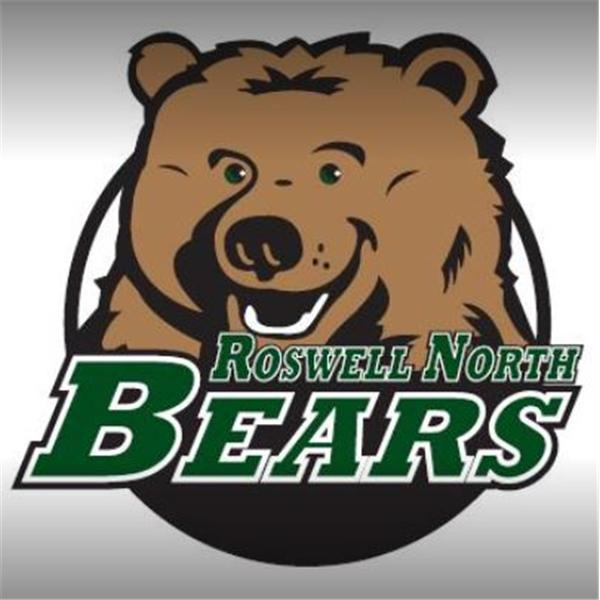 Roswell North Fourth