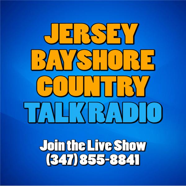 New Jersey Bayshore Talk Radio