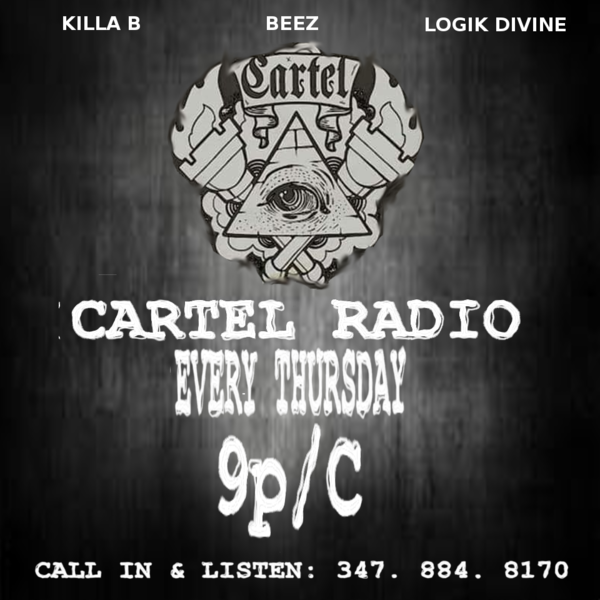 Cartel Radio1