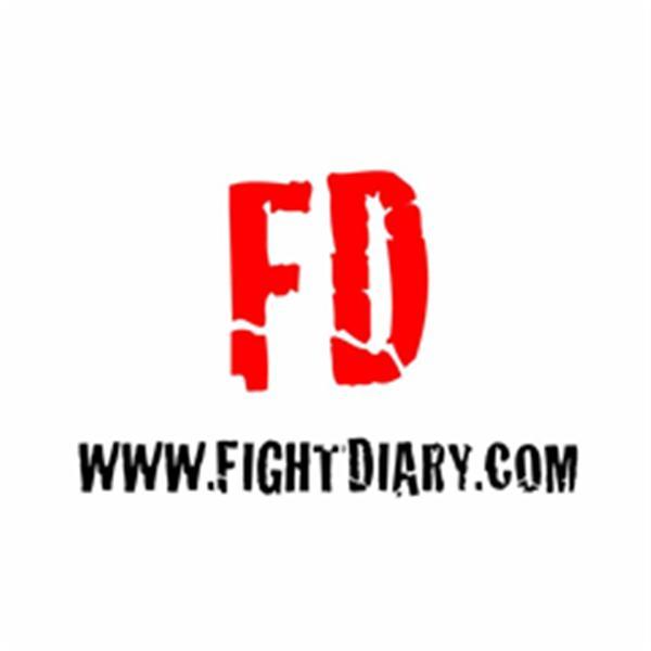 FightDiary Radio