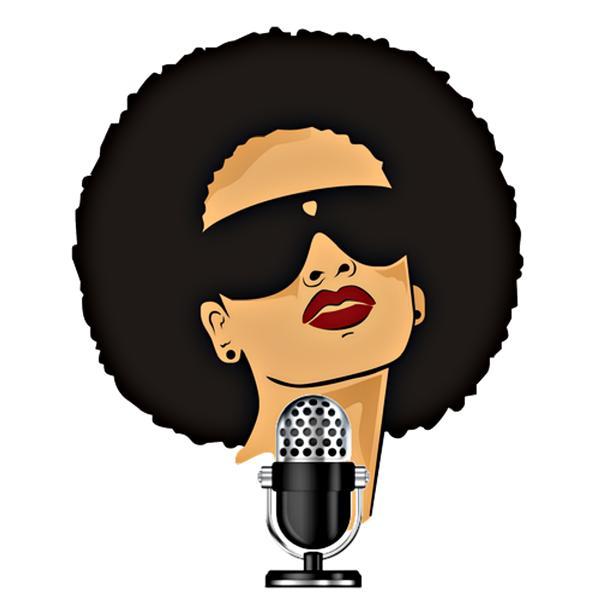 SistersTalk Radio
