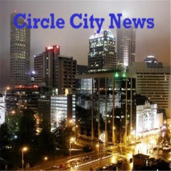 Circle City News