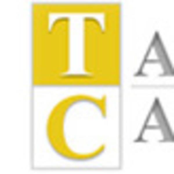 Talisman Casualty Insurance Company
