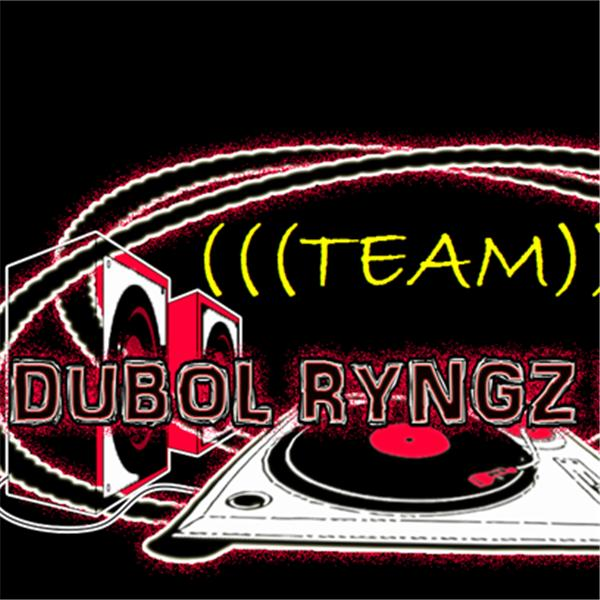 TeamDubolRyngz