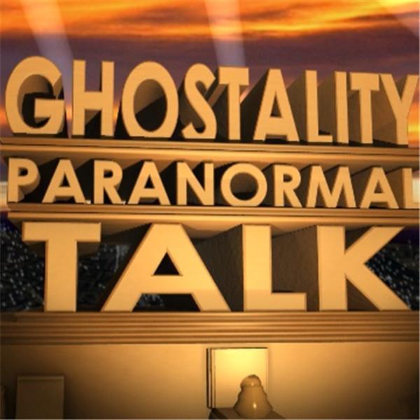 Ghostality