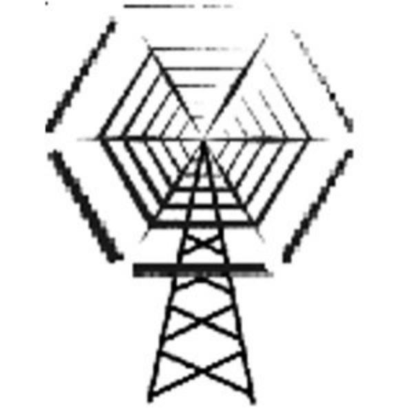 WebRadioResource