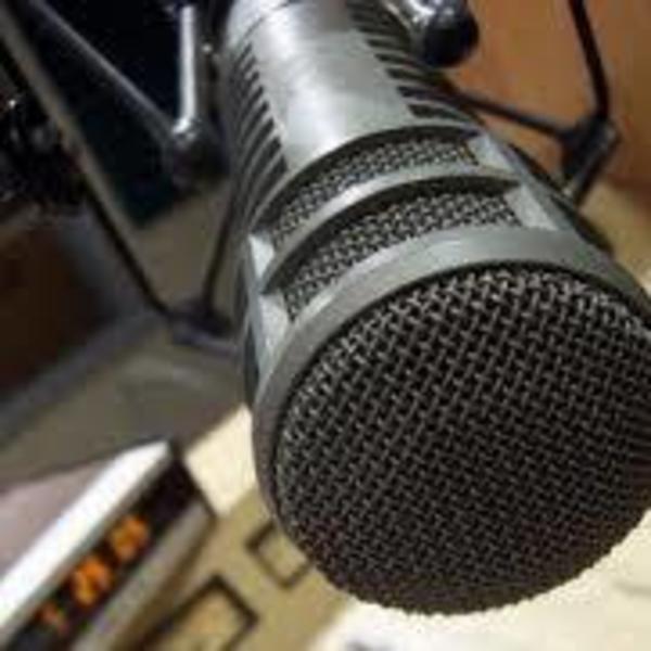 Horizon Talk Radio