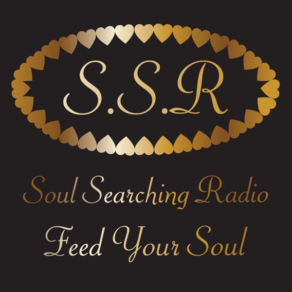 Soul Searching Radio