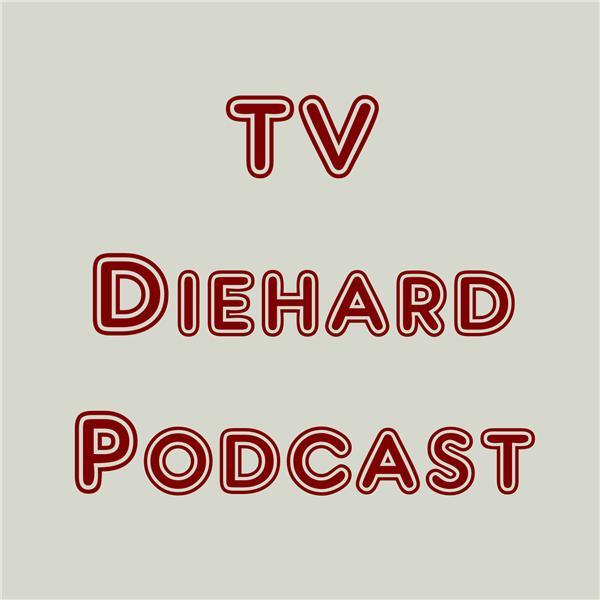 TV Diehard