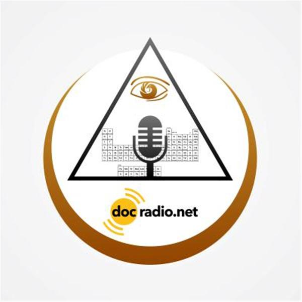 Welcome to Docradio Network