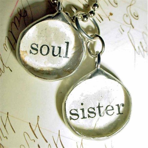 Soul Sisters0