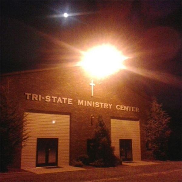 TriState Radio Show
