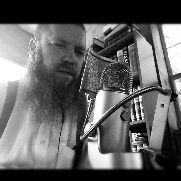 Michael Bunker Radio