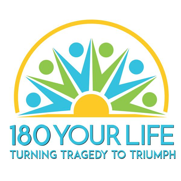 180 Your Life