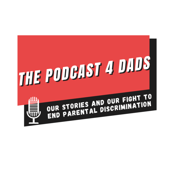 The Podcast 4 Dads