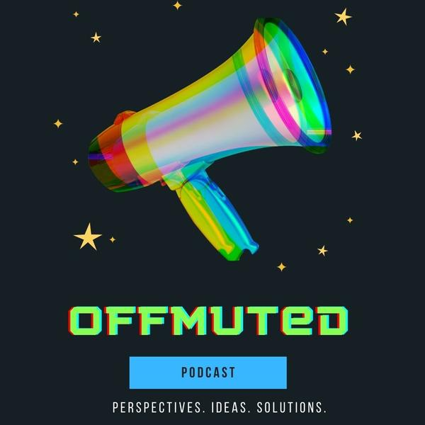OffMuted