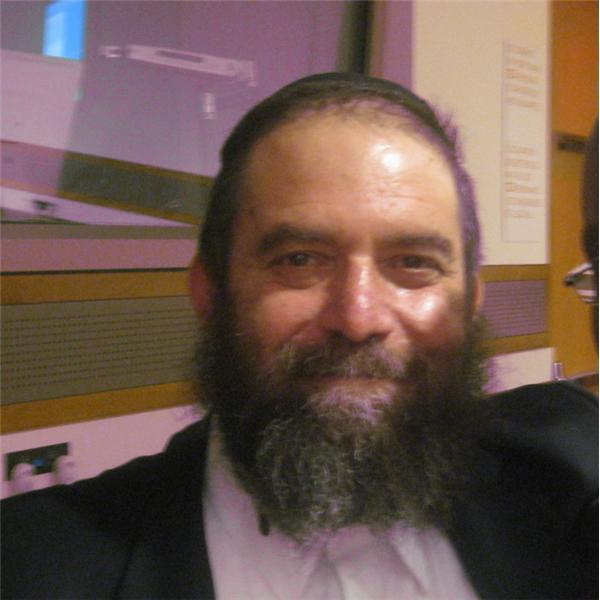 Don Zusya Goodman