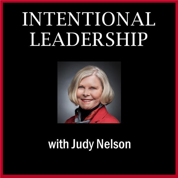 Coach Judy Nelson