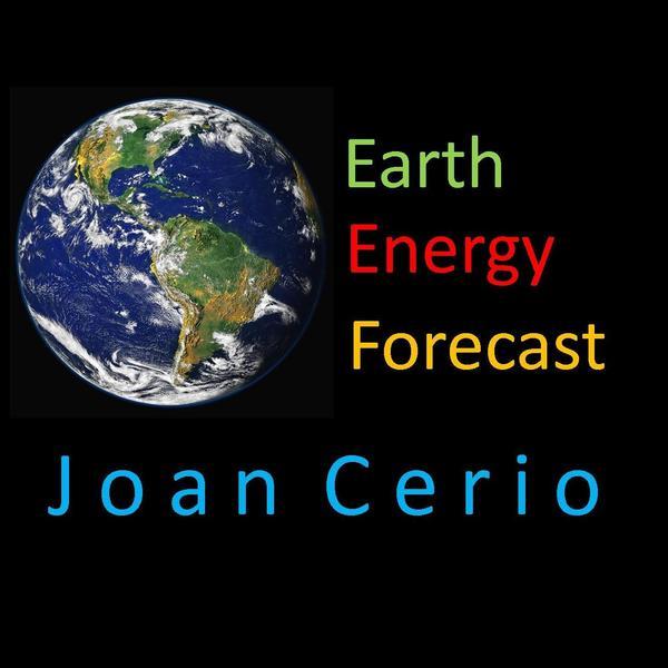 Joan Cerio