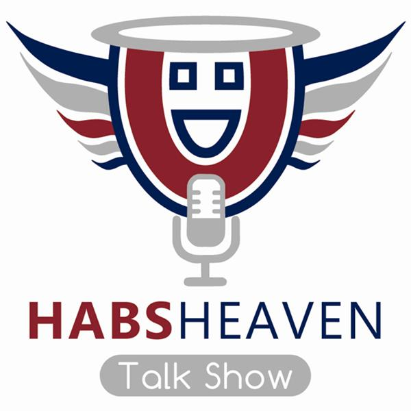 Habs Heaven Talk Show