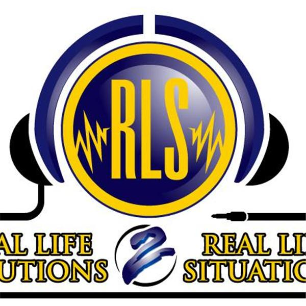 RLS Network