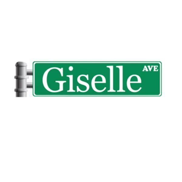 Giselle Avenue