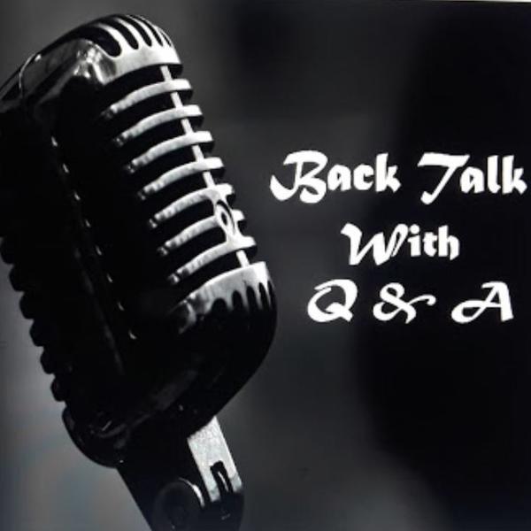 Q Speaks
