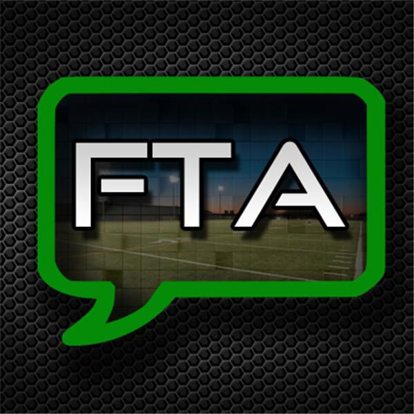 Fantasy Team Advice Site Podcast