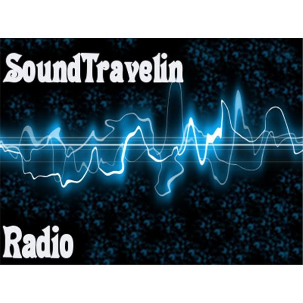 SoundTravelin