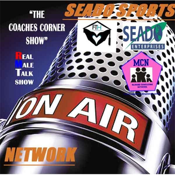 Seado Sports NetworK