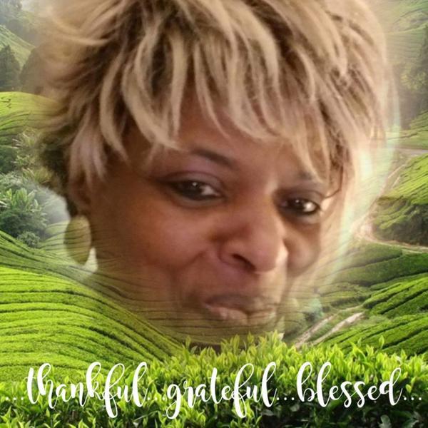 Evangelist Felecia