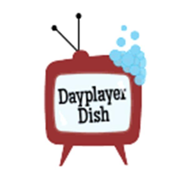 Dayplayer Dish