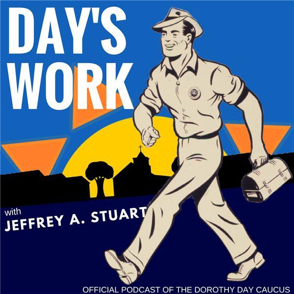 Jeffrey A Stuart