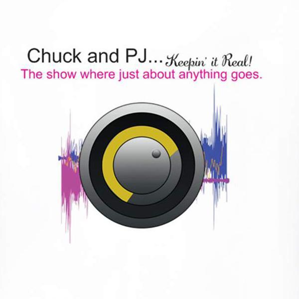 Chuck and PJ