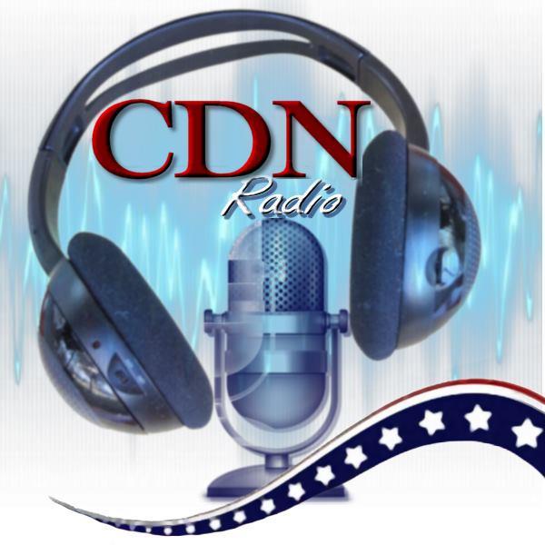 CDNews Radio