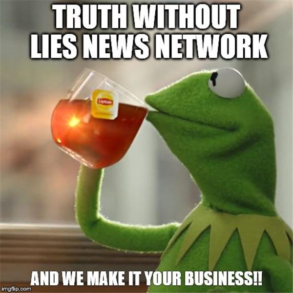 Truth Without Lies News Network