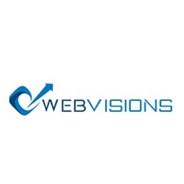 SEO Web Design Web Visions