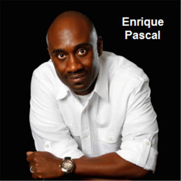 EnriquePascal