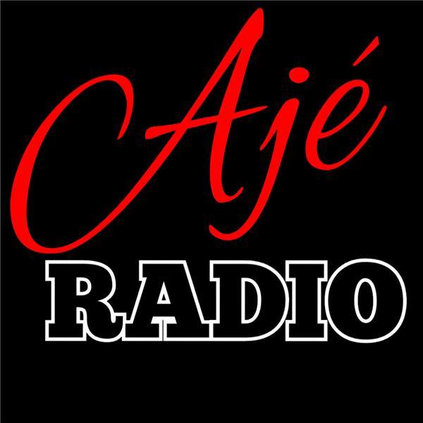 Aje Radio