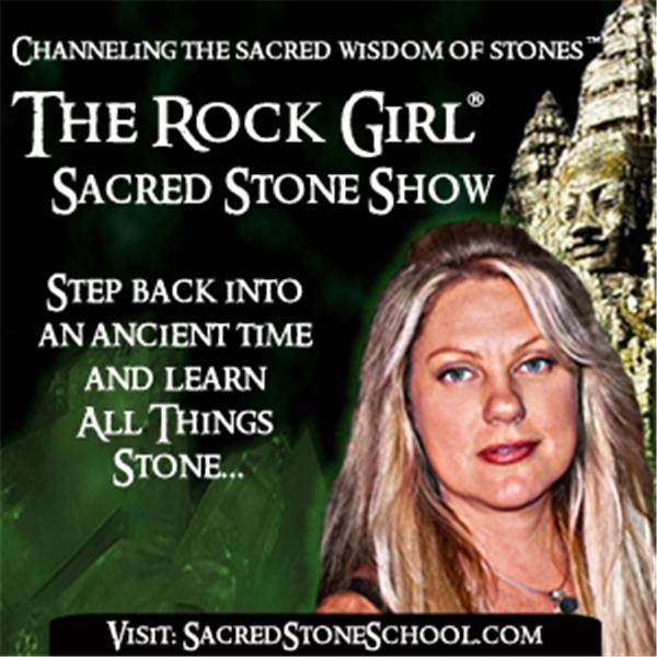 SacredStoneShow